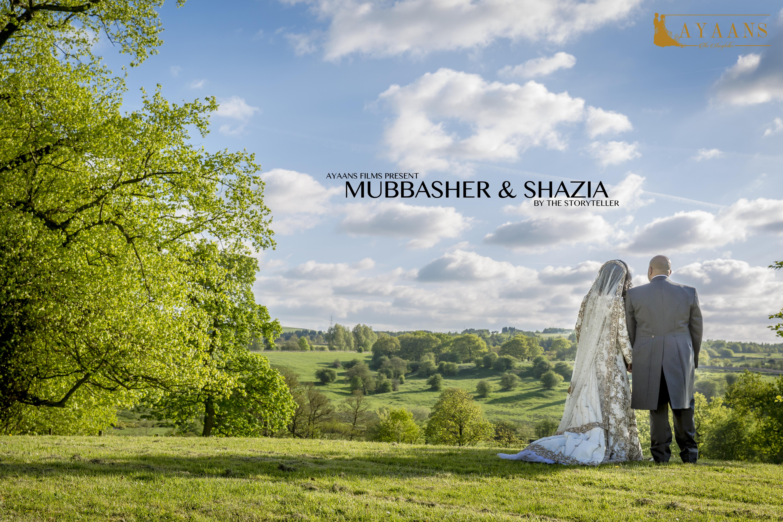 1-shazia-mubbasher-coupleshoot-at-mercure-dunkenhalgh-hotel-accrington