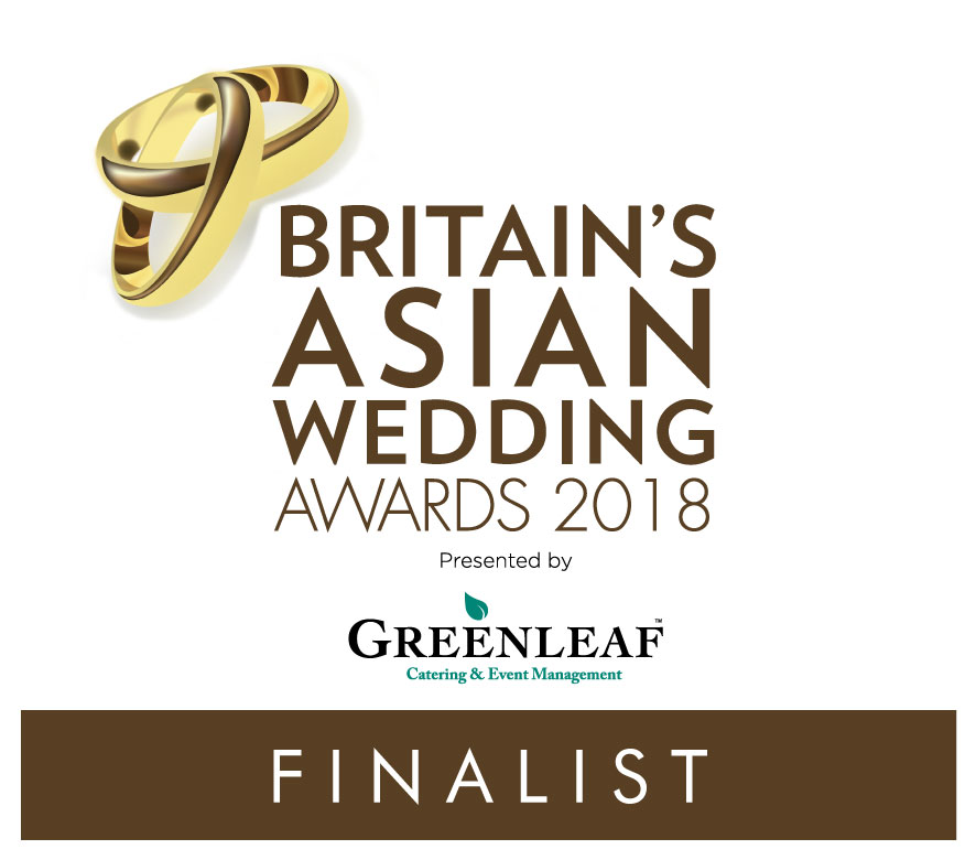 Award winning asian wedding videographers in birmingham, for lavish and elegant venues