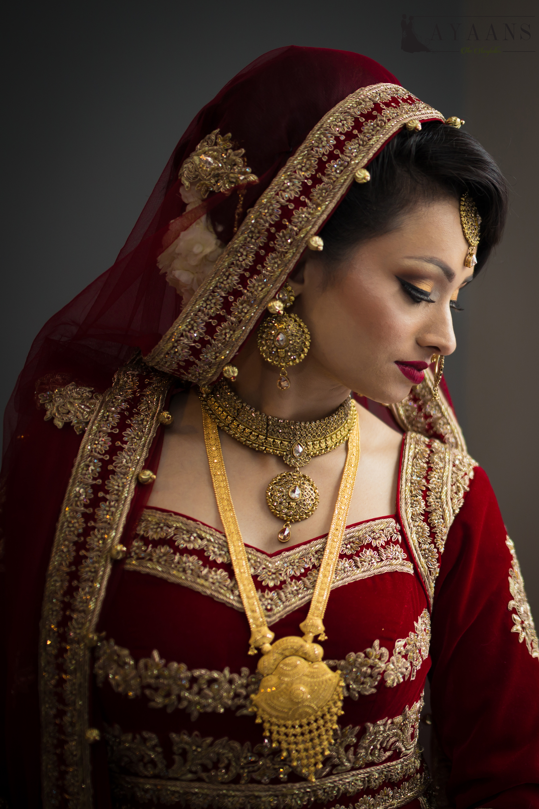 1-asian-bride-shamima-at-chateau-impney-hotel-droitwich-ayaans-films