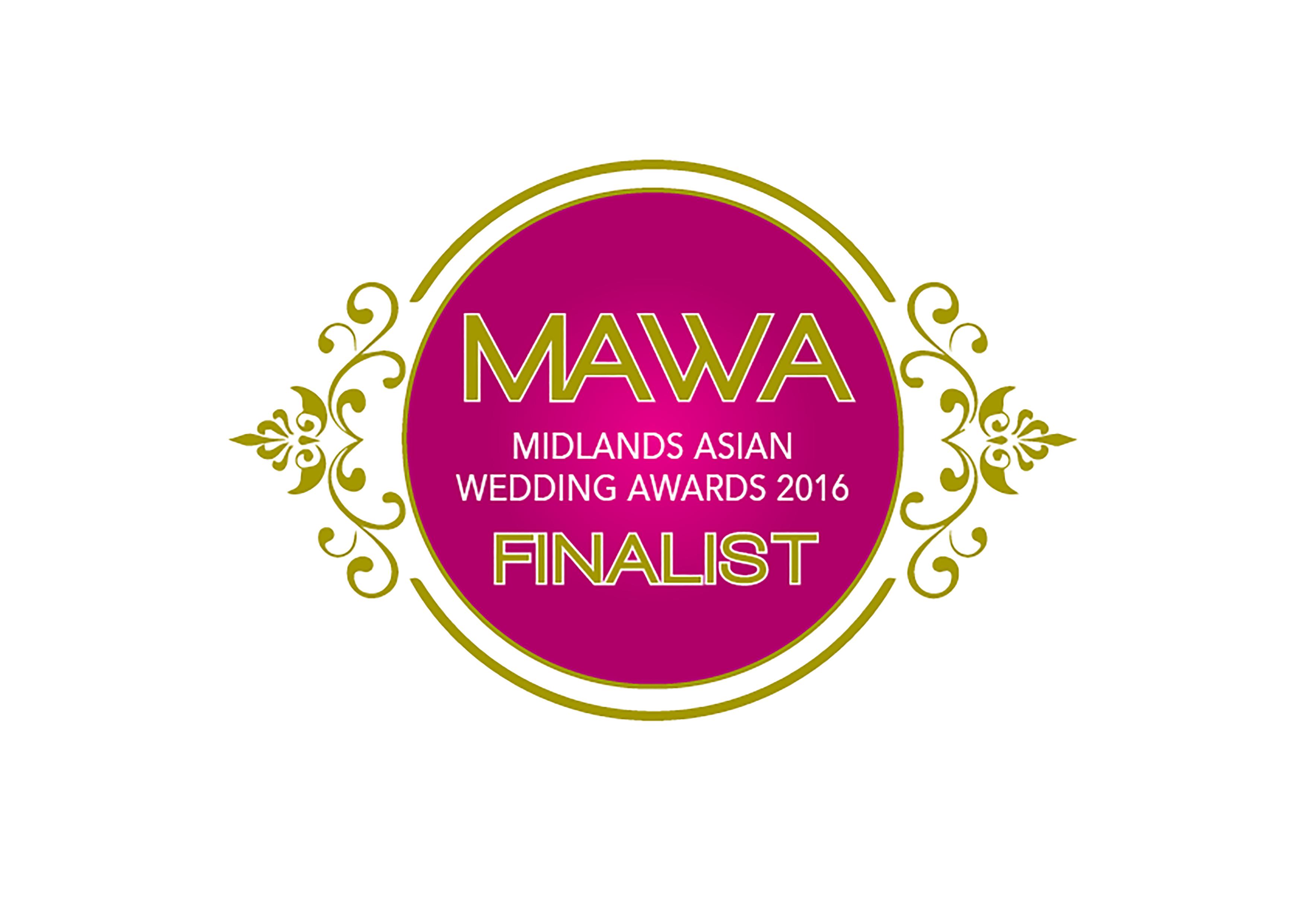 mawa-finalist-logo